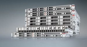 Oracle Database Appliance