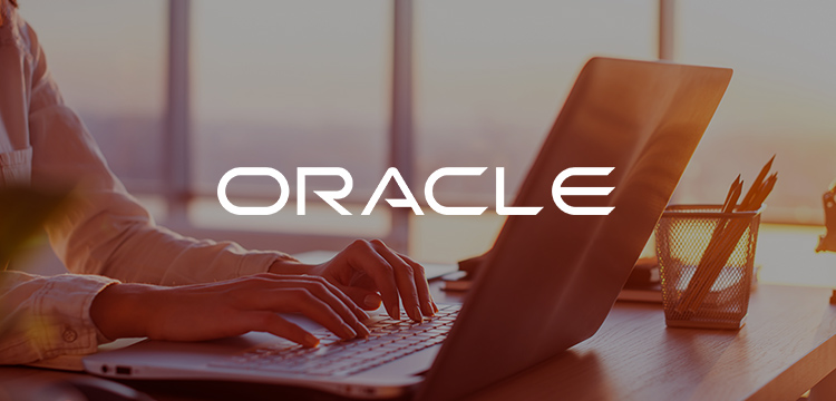 ORACLE Software License Assessment