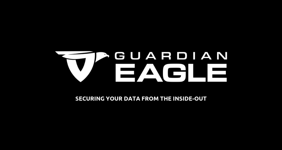 Securing-your-data-from-the-inside-out